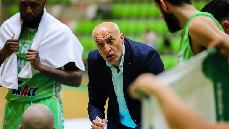 Любо Минчев: Има някои неща, които треньорите и ръководството трябва да направят