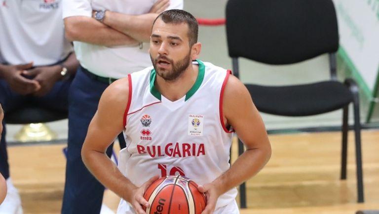 Sportal.bg разкрива: 40 неща, които не знаете за Павел Маринов