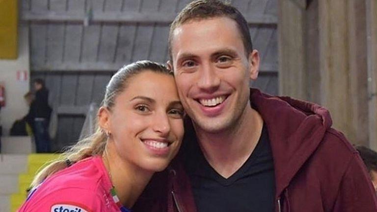 Динамо (Москва) с щедра оферта към Александър Атанасийевич и Елица Василева