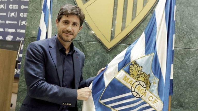 В Испанската федерация са готови да предложат пост на скандалния треньор на Малага