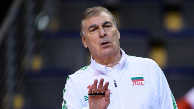 Силвано Пранди: България трябва да отвори нова глава в развитието си