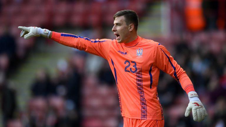 Реал М пак преотстъпи играч, за когото плати 8,5 млн. евро