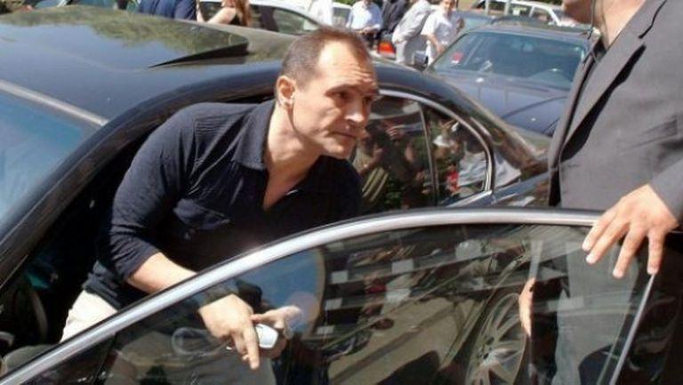 """Васил Божков с официална позиция след вчерашната му среща със """"сините"""" привърженици"""