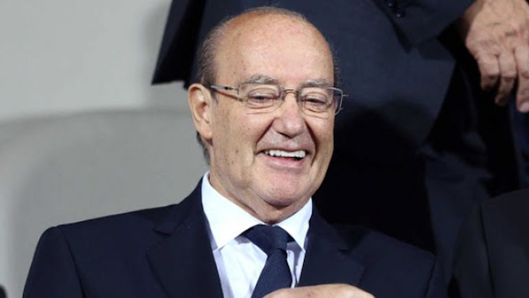 Порто отрече публикациите, че се води разследване срещу отбора