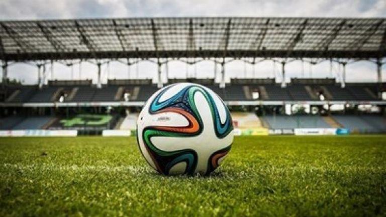 Нов законопроект отговаря на критериите на БФС за сигурността на стадионите