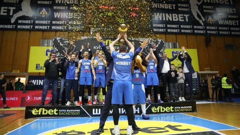 Асен Великов: Жертвите винаги си заслужават, когато печелиш