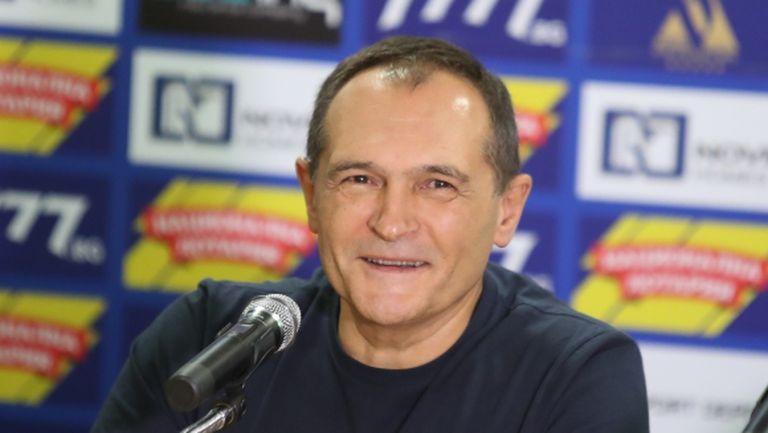 120 страници на арабски ще е искането за екстрадиция на Васил Божков