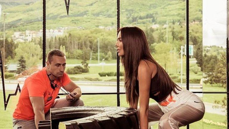 Само 4% от българите спортуват, в Европа – над 25%