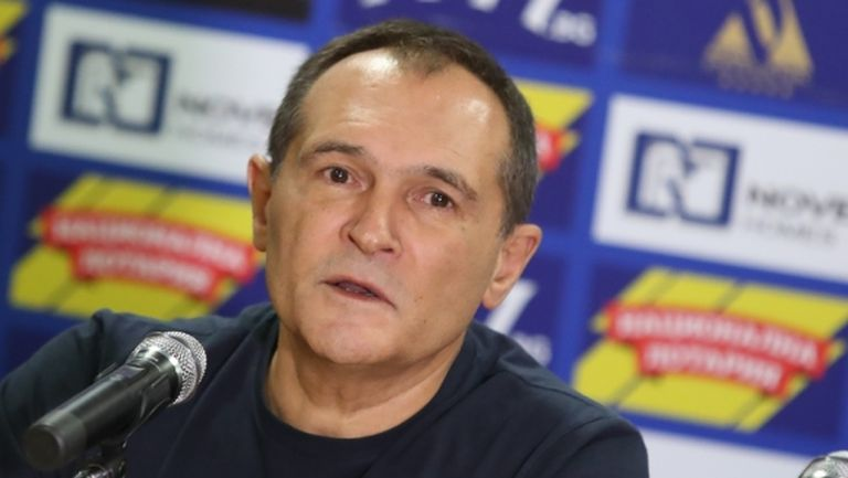 Обявиха още обвинения срещу Божков