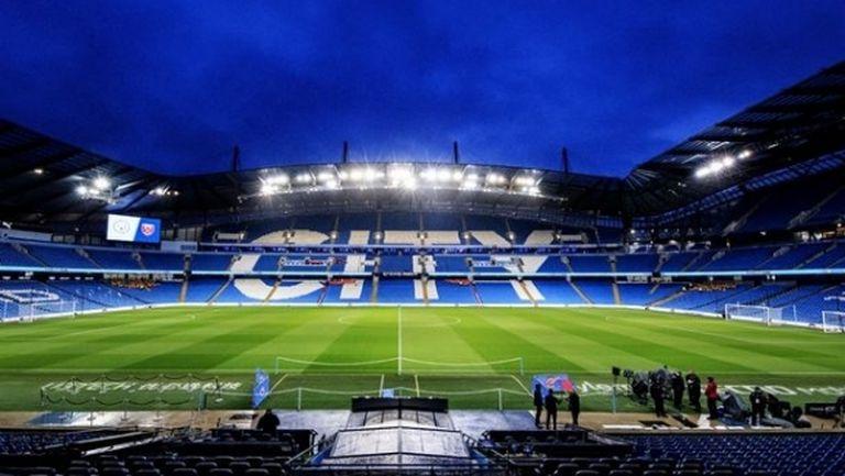 Клубовете в Англия настояват Премиър лийг да последва примера на УЕФА и да накаже Ман Сити