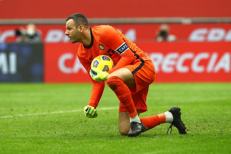 Самир Ханданович