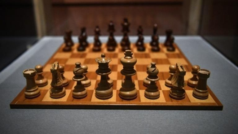 Разградските шахматисти останаха трети в Турнира на побратимените градове