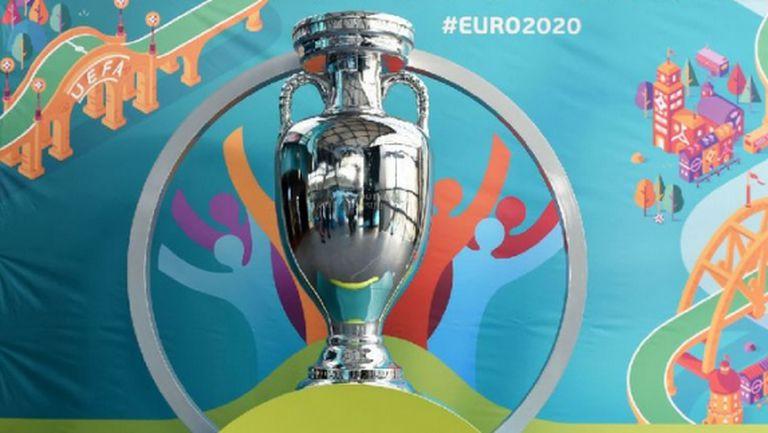 Край на квалификациите за Евро 2020! Ясни са 20 от 24-те финалисти