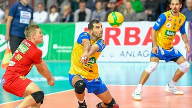 Иван Колев заби 23 точки, Задруга с драматична победа в MEVZA