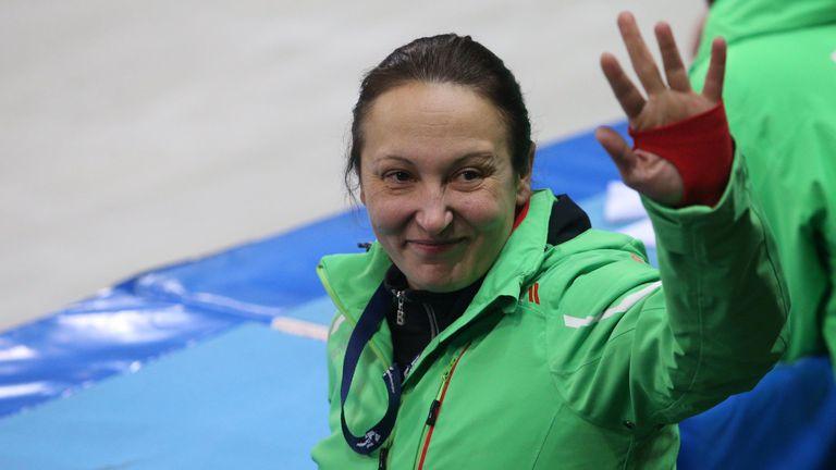 """Три големи спортни звезди се включват благотворително в проекта """"Супертриатлонист"""""""