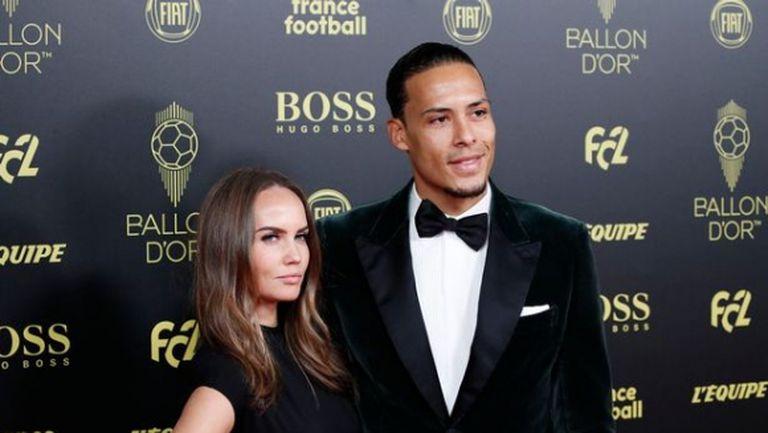 Клоп: Меси е най-добрият футболист, когото съм гледал, но не си спомням по-добър сезон на защитник
