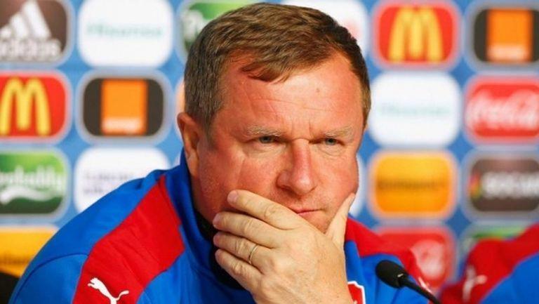 """Официално: Лудогорец взе треньор, излизал три пъти от групите на ШЛ, """"орлите"""" разясниха и за Генчев"""