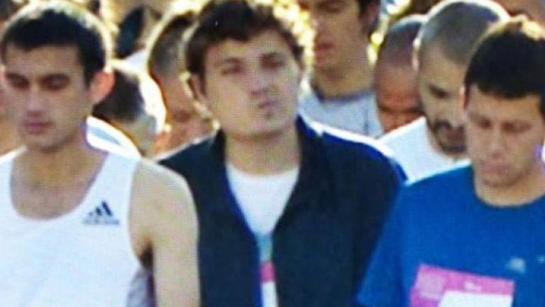 Безпрецедентен случай на агресия по време на Софийския маратон