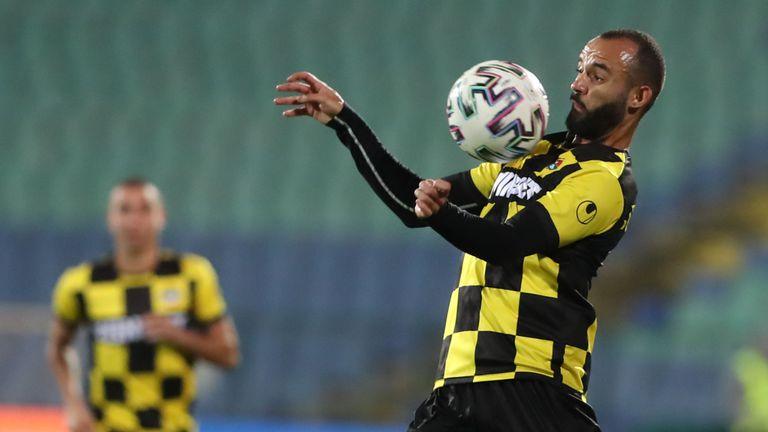 Ботев (Пловдив) обяви играчите, които пропускат мача със Славия