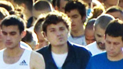 Безпрецедентен случай на агресия по време на Софийския маратон (видео)