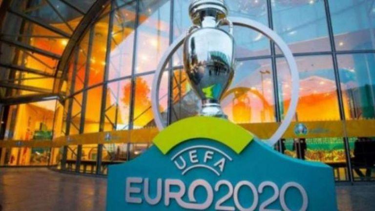 Русия и Азербайджан отпадат като домакини на Евро 2020?