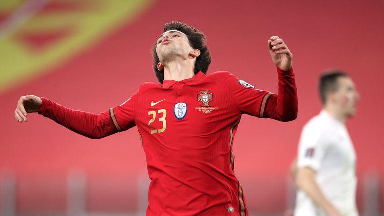 Звезда на Атлетико Мадрид под въпрос за мача със Севиля