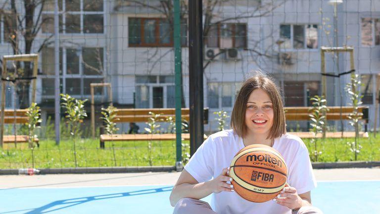 Sportal.bg разкрива: 40 неща, които не знаете за Борислава Христова