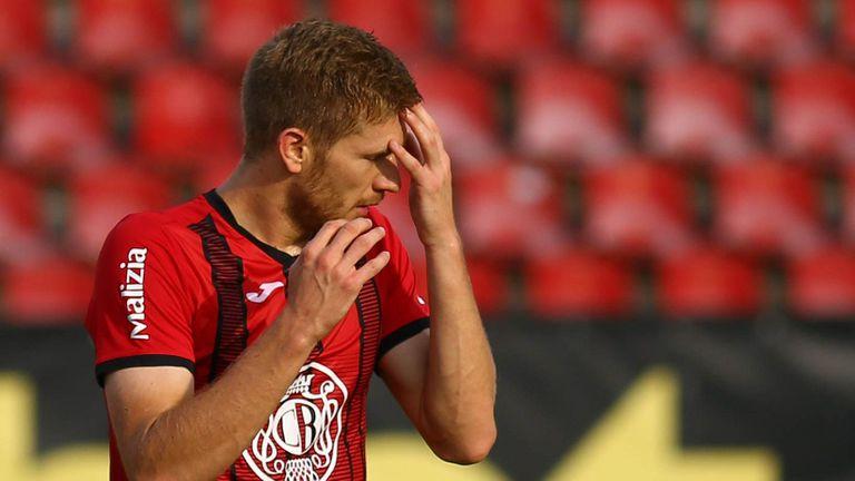 Пет минути не стигнаха на Локомотив (Сф) в Пазарджик