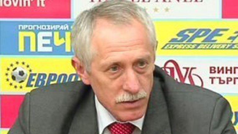 Адвокат Петър Величков: Митко ме потърси посред нощ за помощ