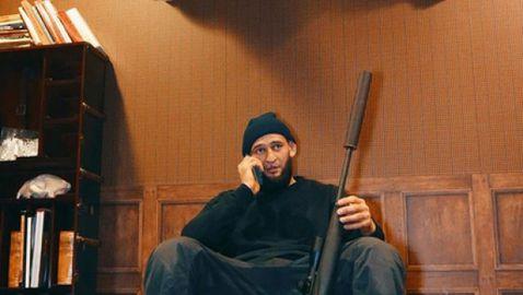Томпсън: Бутането на Хамзат Чимаев е шамар за останалите бойци