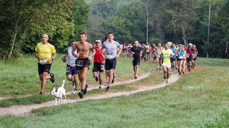 Утре е последният ден, в който е валидна ниската такса за регистрация за Лудогорски маратон