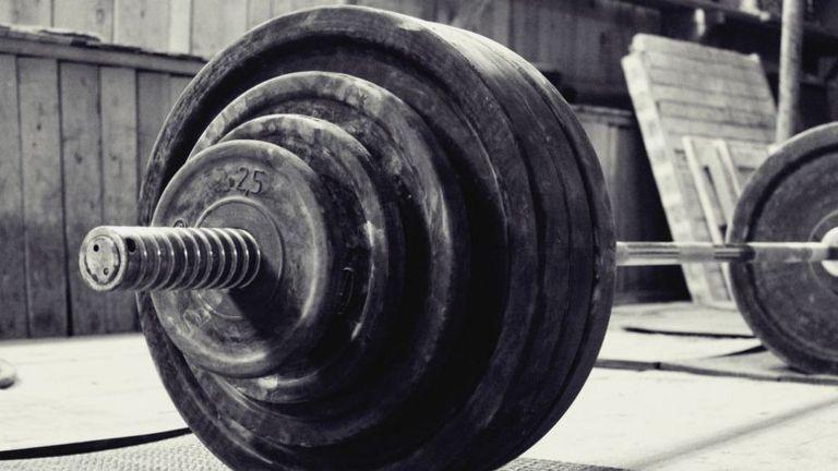 Над 300 състезатели ще участват на държавното лично първенство по вдигане на тежести в Хасково