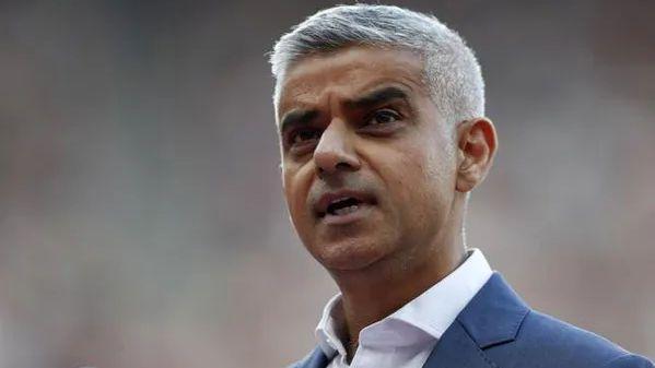 Кметът на Лондон заяви, че ще се опита да върне Олимпийските игри в града до 20 години, ако бъде преизбран