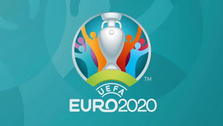 УЕФА обяви нови правила за Евро 2020: отборите ще могат да отлагат мачовете си с 48 часа