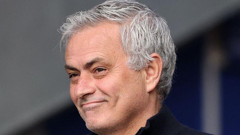 Официално: Моуриньо се завръща в Италия през следващия сезон