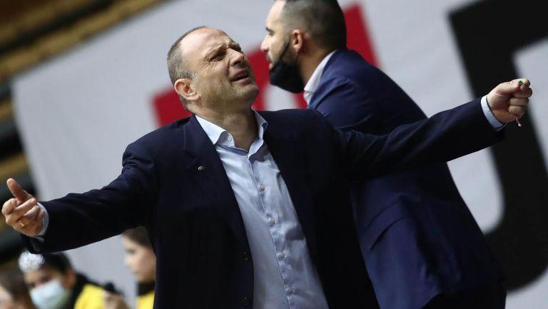 Тити Папазов: Наско Сираков ще даде отговори на левскарската общност