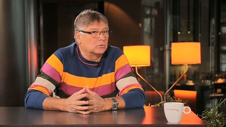 Легендата Пламен Николов коментира имат ли бъдеще Митрев и Полачек в Левски