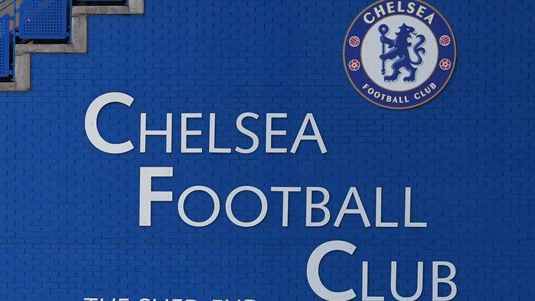 Промените започнаха: Челси включи официално феновете в управлението на клуба