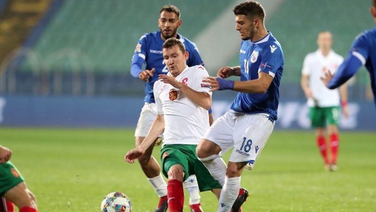 ЦСКА-София ще трябва да плати рекордна сума, ако иска да вземе Тодор Неделев
