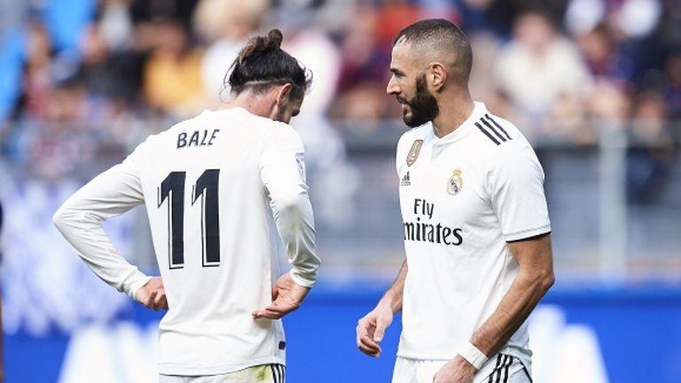 """Свърши ли """"меденият месец"""" на Солари и Реал Мадрид? (гледайте """"Контра"""")"""