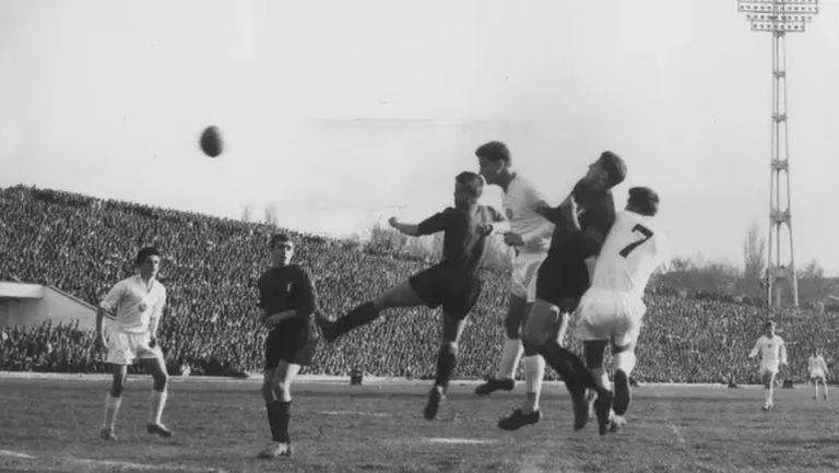 На този ден - България става европейски шампион по футбол