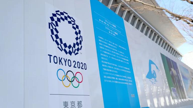 Отмениха три олимпийски квалификации в плувните спортове