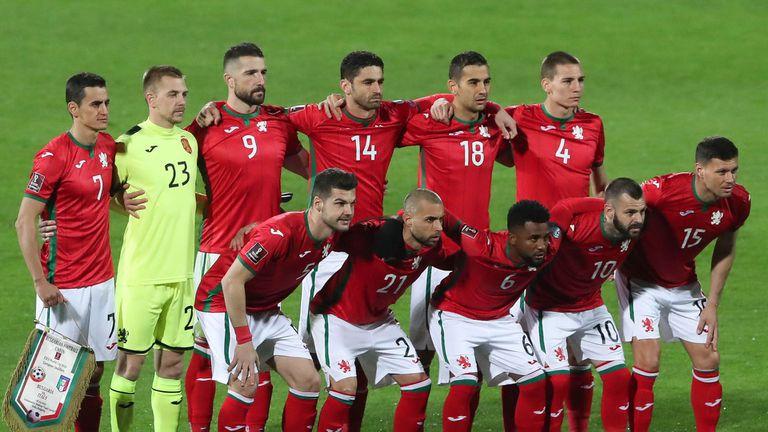 Световните шампиони поискали да играят с България