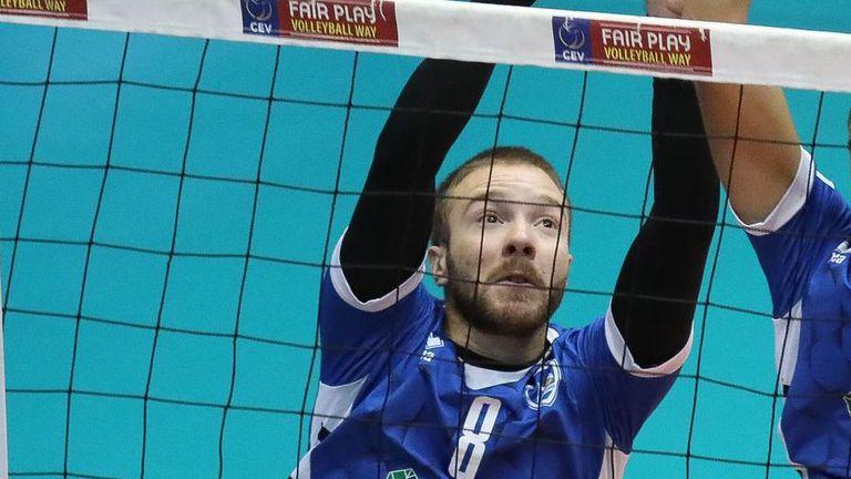 Влади Станков: Оставам в Левски, защото се чувствам щастлив в отбора