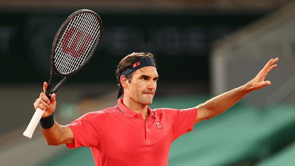 Федерер е на 1/8-финал в Париж, може да се оттегли от турнира
