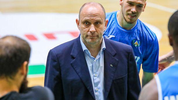 Тити Папазов: Спечелихме с малко повече характер🙂