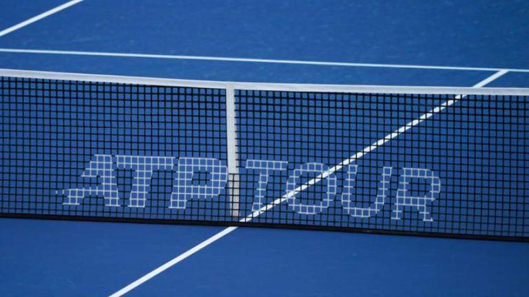 """ATP премахва """"балоните"""" от 17 май"""