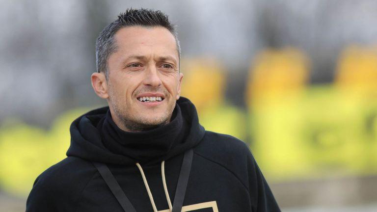 Христо Янев: Ощетяват ни вече в 7-8 мача
