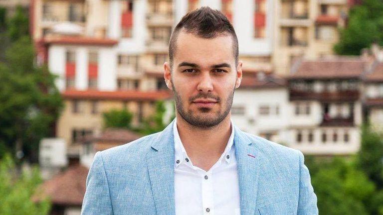 Деян Куздов: Вярвам, че Етър ще извоюва оставането си в елита, призоваваме публиката за подкрепа!