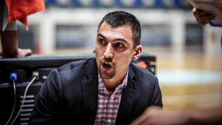 Йордан Янков: Сблъскахме се с българската действителност